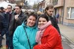 005 Paasmarkt Essen - Noordernieuws.be - DSC_1372