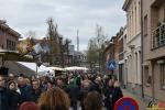 007 Paasmarkt Essen - Noordernieuws.be - DSC_1374