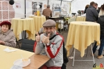 011 Paasmarkt Essen - Noordernieuws.be - DSC_1378