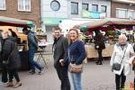 017 Paasmarkt Essen - Noordernieuws.be - DSC_1384