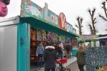 020 Paasmarkt Essen - Noordernieuws.be - DSC_1387