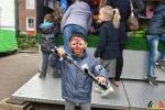 023 Paasmarkt Essen - Noordernieuws.be - DSC_1390