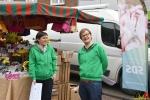 027 Paasmarkt Essen - Noordernieuws.be - DSC_1394