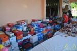 01 Schoendoos actie Redemptoristen Essen in Costa Rica - (c)Noordernieuws.be - image_1