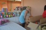 02 Schoendoos actie Redemptoristen Essen in Costa Rica - (c)Noordernieuws.be - image_3
