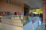 03 Schoendoos actie Redemptoristen Essen in Costa Rica - (c)Noordernieuws.be - image_4