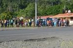 04 Schoendoos actie Redemptoristen Essen in Costa Rica - (c)Noordernieuws.be - image_5