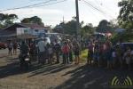 05 Schoendoos actie Redemptoristen Essen in Costa Rica - (c)Noordernieuws.be - image_6