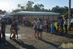 06 Schoendoos actie Redemptoristen Essen in Costa Rica - (c)Noordernieuws.be - image_7