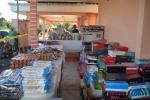 07 Schoendoos actie Redemptoristen Essen in Costa Rica - (c)Noordernieuws.be - image_8
