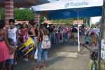 09 Schoendoos actie Redemptoristen Essen in Costa Rica - (c)Noordernieuws.be - image_10