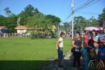 10 Schoendoos actie Redemptoristen Essen in Costa Rica - (c)Noordernieuws.be - image_11