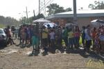 12 Schoendoos actie Redemptoristen Essen in Costa Rica - (c)Noordernieuws.be - image_13