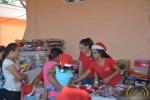 15 Schoendoos actie Redemptoristen Essen in Costa Rica - (c)Noordernieuws.be - image_16