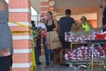 18 Schoendoos actie Redemptoristen Essen in Costa Rica - (c)Noordernieuws.be - image_19