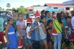 19 Schoendoos actie Redemptoristen Essen in Costa Rica - (c)Noordernieuws.be - image_20