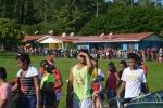20 Schoendoos actie Redemptoristen Essen in Costa Rica - (c)Noordernieuws.be - image_21