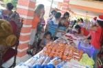 21 Schoendoos actie Redemptoristen Essen in Costa Rica - (c)Noordernieuws.be - image_22