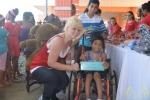 22 Schoendoos actie Redemptoristen Essen in Costa Rica - (c)Noordernieuws.be - image_23
