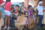 24 Schoendoos actie Redemptoristen Essen in Costa Rica - (c)Noordernieuws.be - image_25