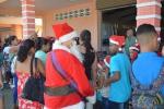 26 Schoendoos actie Redemptoristen Essen in Costa Rica - (c)Noordernieuws.be - image_27