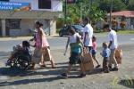 27 Schoendoos actie Redemptoristen Essen in Costa Rica - (c)Noordernieuws.be - image_28