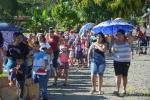 28 Schoendoos actie Redemptoristen Essen in Costa Rica - (c)Noordernieuws.be - image_29