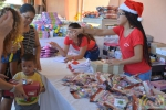 32 Schoendoos actie Redemptoristen Essen in Costa Rica - (c)Noordernieuws.be - image_33