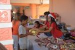 34 Schoendoos actie Redemptoristen Essen in Costa Rica - (c)Noordernieuws.be - image_35