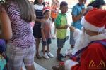35 Schoendoos actie Redemptoristen Essen in Costa Rica - (c)Noordernieuws.be - image_36