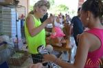 36 Schoendoos actie Redemptoristen Essen in Costa Rica - (c)Noordernieuws.be - image_37