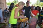 37 Schoendoos actie Redemptoristen Essen in Costa Rica - (c)Noordernieuws.be - image_38