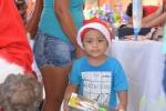 42 Schoendoos actie Redemptoristen Essen in Costa Rica - (c)Noordernieuws.be - image_43