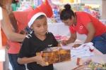 43 Schoendoos actie Redemptoristen Essen in Costa Rica - (c)Noordernieuws.be - image_44