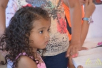 44 Schoendoos actie Redemptoristen Essen in Costa Rica - (c)Noordernieuws.be - image_45
