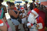 48 Schoendoos actie Redemptoristen Essen in Costa Rica - (c)Noordernieuws.be - image_49
