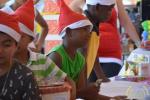 52 Schoendoos actie Redemptoristen Essen in Costa Rica - (c)Noordernieuws.be - image_53