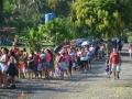 11 Schoendoos actie Redemptoristen Essen in Costa Rica - (c)Noordernieuws.be - image_12