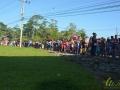 13 Schoendoos actie Redemptoristen Essen in Costa Rica - (c)Noordernieuws.be - image_14