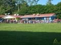 14 Schoendoos actie Redemptoristen Essen in Costa Rica - (c)Noordernieuws.be - image_15