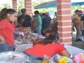 16 Schoendoos actie Redemptoristen Essen in Costa Rica - (c)Noordernieuws.be - image_17