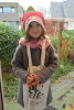 100 Kinderen zingen Nieuwjaarke Zoete - (c) Noordernieuws.be 2018 - HDB_1364