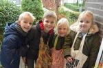 102 Kinderen zingen Nieuwjaarke Zoete - (c) Noordernieuws.be 2018 - HDB_1366