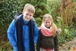 103 Kinderen zingen Nieuwjaarke Zoete - (c) Noordernieuws.be 2018 - HDB_1367