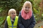 106 Kinderen zingen Nieuwjaarke Zoete - (c) Noordernieuws.be 2018 - HDB_1370