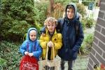107 Kinderen zingen Nieuwjaarke Zoete - (c) Noordernieuws.be 2018 - HDB_1371