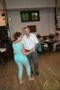 10 Dansmiddag Zaal Flora - Wildert - ©Noordernieuws.be - DSC_1529