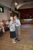 11 Dansmiddag Zaal Flora - Wildert - ©Noordernieuws.be - DSC_1530