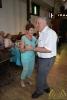 13 Dansmiddag Zaal Flora - Wildert - ©Noordernieuws.be - DSC_1532