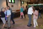 33 Dansmiddag Zaal Flora - Wildert - ©Noordernieuws.be - DSC_1554